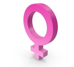 female-health-care