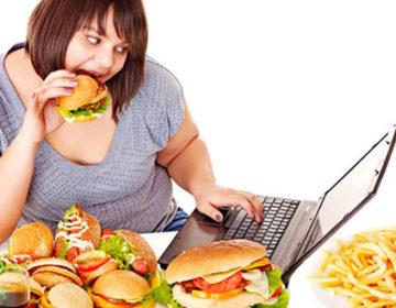 Harmful-Effects-Of-Junk-Food