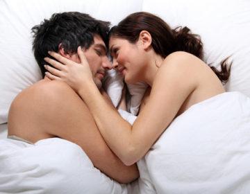 sex-position